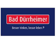 Logo BadDurrheimerfinal 2