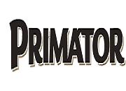 Logo Primatorfinal 2