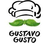 Logo GustavoGustofinal 2
