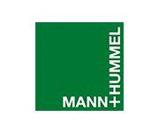 rozcestnik 0000 mannhummel 1 1