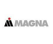 rozcestnik 0002 Magna 3