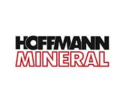 rozcestnik 0005 hoffmann mineral