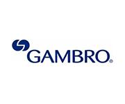 rozcestnik 0009 gambro