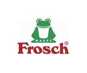 rozcestnik 0011 frosch 1