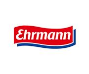 rozcestnik 0013 ehrmann 1 2