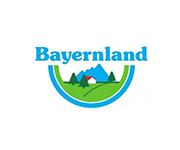 rozcestnik 0025 bayernland 1 2