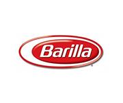 rozcestnik 0026 barilla 1 2