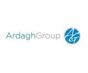 rozcestnik 0027 ardaghgroup 1