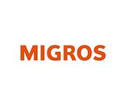 rozcestnik 0057 migros 1 2
