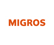 rozcestnik 0057 migros 1