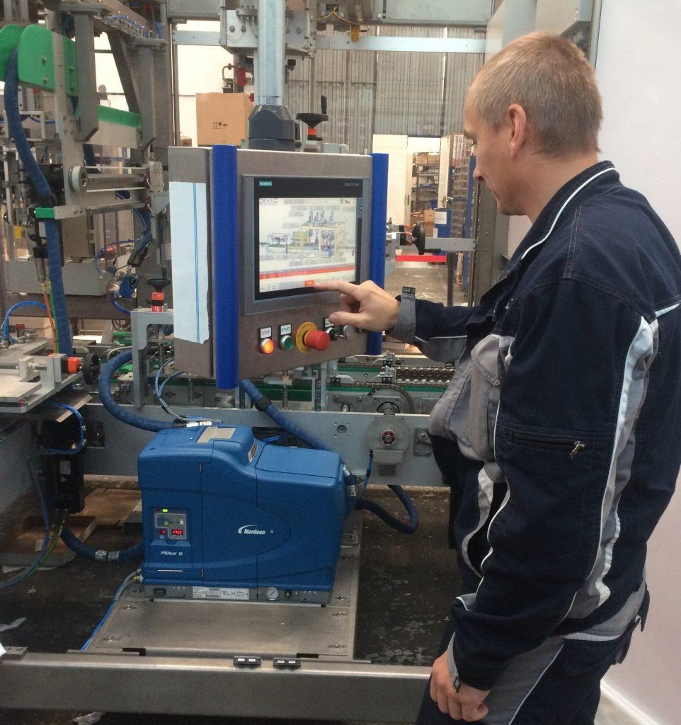 servis M.A.S Automation 2